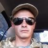 Анатолій, 26, г.Краматорск