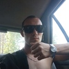 Валера, 24, г.Новогрудок