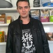 Евгений 29 Моздок
