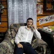 Алексей 28 Чебоксары