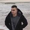 Влад, 22, г.Ровно