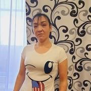 Ирина 35 Ростов-на-Дону