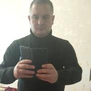 Алексей 36 Екатеринбург