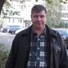 Олег, 48, г.Архангельск