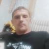 Aleksandr, 30, Kotelnikovo