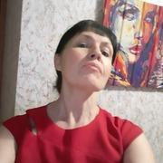Ольга, 47 лет, Козерог