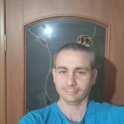 Сергей 32 Харьков