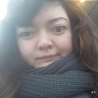 Мария, 37 лет, Рак, Москва