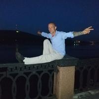 Александр, 40 лет, Рак, Кемерово