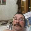 Сергей, 57, г.Петропавловск