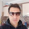 Talip, 36, г.Стамбул