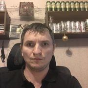 Vitaliy 38 Вараш