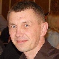 Александр, 47 лет, Лев, Каменск-Уральский