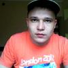 Олег, 29, г.Каскелен