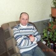 KONSTANTIN 50 Купянск