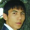 Бакыт Конысбаев, 30, г.Шымкент (Чимкент)