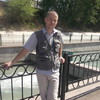 Виталий, 39, г.Семей