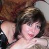 Светлана, 49, г.Пятигорск
