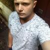 олег, 18, г.Славянск
