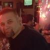 Jerry Perez, 21, г.Даллас