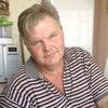 Владимир, 59, г.Ульяновск