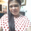 Ella Timbad, 44, г.Манила