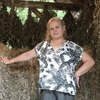 Антонина, 55, г.Москва