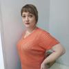Мила, 45, г.Ростов-на-Дону