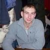 Сережка, 30, г.Омск