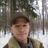 ДМИТРИЙ, 40, г.Монино