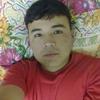Дони, 27, г.Хабаровск