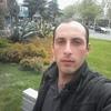 Ando, 26, г.Ереван