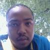 Jay, 32, г.Чикаго