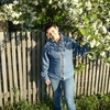 Валентина, 52, г.Топчиха