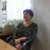 Ира, 46, г.Подольск