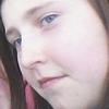Анна Левенець Іванівн, 16, г.Львов
