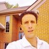 Shane Atello, 34, г.Хоп Милс