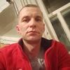 Виктор, 36, г.Костанай