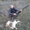 Андрей, 35, г.Балаково