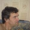 илья, 49, г.Минск