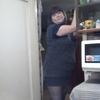 Оксана, 36, г.Самара
