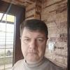 Сергей, 43, г.Минеральные Воды