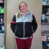 Арина, 32, г.Пермь