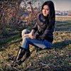 Анна, 32, г.Белгород