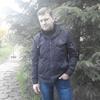 Олександр, 41, г.Киев