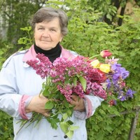 Оксана, 67 лет, Близнецы, Борисов