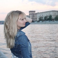 Екатерина, 26 лет, Телец, Москва