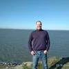 Михайл, 42, г.Нижний Тагил