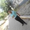 темур, 23, г.Ахангаран