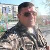 Олег, 43, г.Татарск